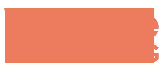 Website-Counseling-Mainlogo